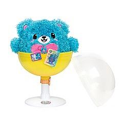 Pikmi Pops - Jumbo Style Plush Bear Playset