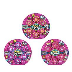 Pikmi Pops - 'Pops Surprise' mini plush toys