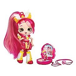 Shopkins - Lil' Secrets Donatina Shoppies Doll