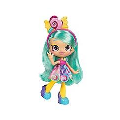Shopkins - Shoppies Shop Style Lolita Pops Doll