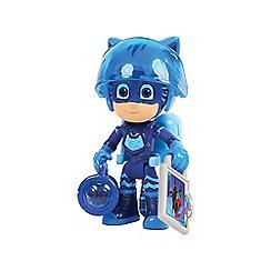 PJ Masks - Super Moon Catboy Figure and Accessory Set