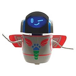 PJ Masks - Lights and Sound PJ Robot