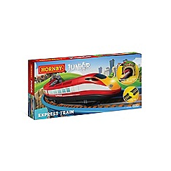 Hornby - 'Junior Express' train set