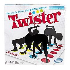 Hasbro - 'Twister' game