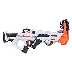 Nerf - New Laser OPS