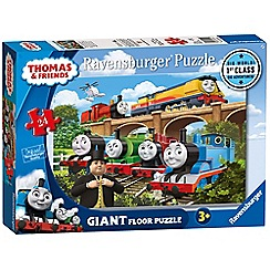 thomas friends toys debenhams