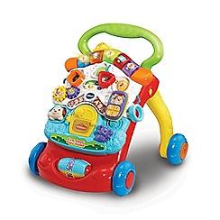 VTech - 'First Steps®' baby walker