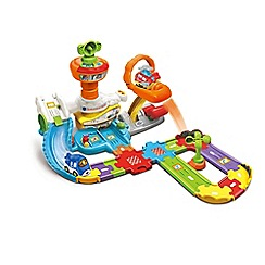 Vtech - 'Toot-Toot Drivers®' airport