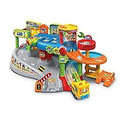 Vtech - 'Toot-Toot Drivers®' garage