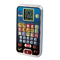 Vtech - 'Talk and Learn' smart phone