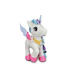 Vtech - 'Myla the Magical Make-Up' unicorn