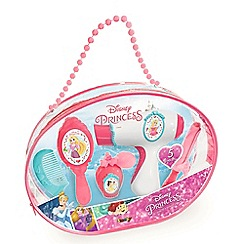 Disney Princess - Beauty bag