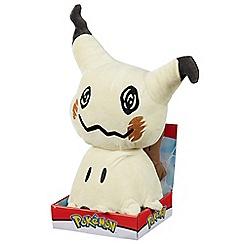 Pokemon - Mimikyu 12inch Plush Toy