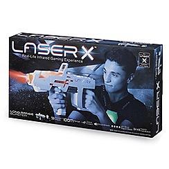 Laser X - Long Range Blaster