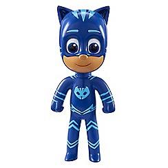 PJ Masks - Mini Stretch Catboy Toy