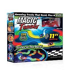 Magic Tracks - Starter Track Kit