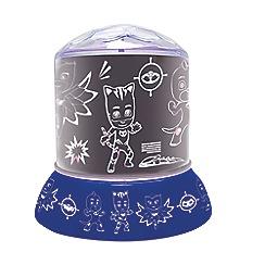 PJ Masks - Nightlight projector