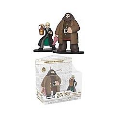 Harry Potter - Set of 2 HeroWorld Harry Potter Figures