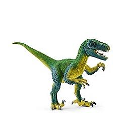 Schleich - Velociraptor Figure