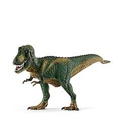 Schleich - Tyrannosaurus Rex Figure