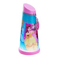 Disney Princess - 'GoGlow Tilt - Disney Princess' torch