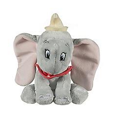 Disney - 25cm 'Dumbo' elephant soft toy