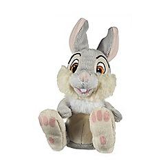 Disney - 25cm 'Thumper' soft toy