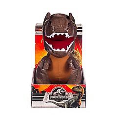 Jurassic World - 'Jurassic World 2T-Rex Dinosaur' soft toy