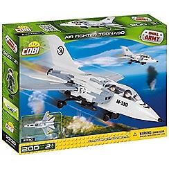 COBI - 'Air Fighter Tornado' set - 2330