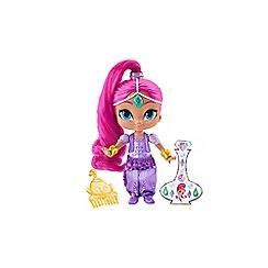 Shimmer N Shine - Shimmer doll