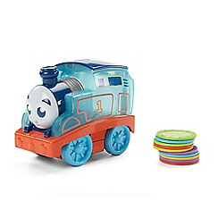 Thomas & Friends - My first thomas count with me train toy