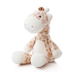 Gigi Giraffe - Giraffe baby toy