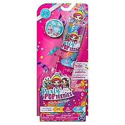 Party Popteenies - 'Double Surprise Popper' playset
