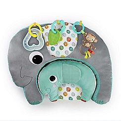 Bright Starts - 'Two Can Play' multi-use pillow set