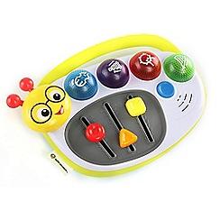 Baby Einstein - 'Little DJ' musical toy