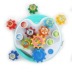 Baby Einstein - 'Symphony Gears' musical toy