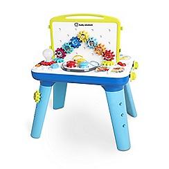Baby Einstein - 'Curiosity Table' activity station