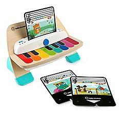 Baby Einstein - 'Magic Touch Piano' musical toy