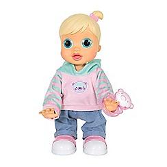 iMC Toys - Baby Wow Megan Walking Toy