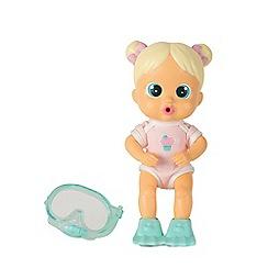 Bloopies Babies - Sweety Bath Time Toy