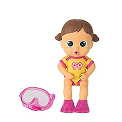 Bloopies Babies - Lovely Bath Time Toy