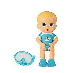 Bloopies Babies - Max Bath Time Toy