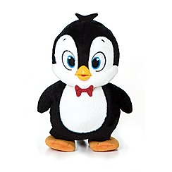 iMC Toys - 'Dancing - PeeWee' penguin