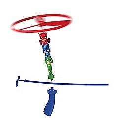 PJ Masks - Flying Toy