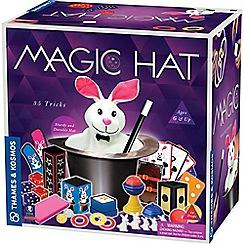 Thames and Kosmos - Magic Hat