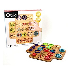 Spin Master - Tic-Tac-Toe board game