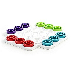 Spin Master - 'Otrio LE' game