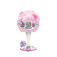 Pikmi Pops - Kessie the Cat Bunny FlipMi Super Pop Pack
