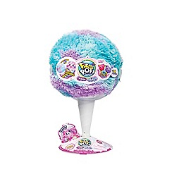 Pikmi Pops - Cinnabun the Bunny FlipMi Super Pop Pack
