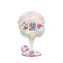 Pikmi Pops - Eddie the Dog FlipMi Super Pop Pack